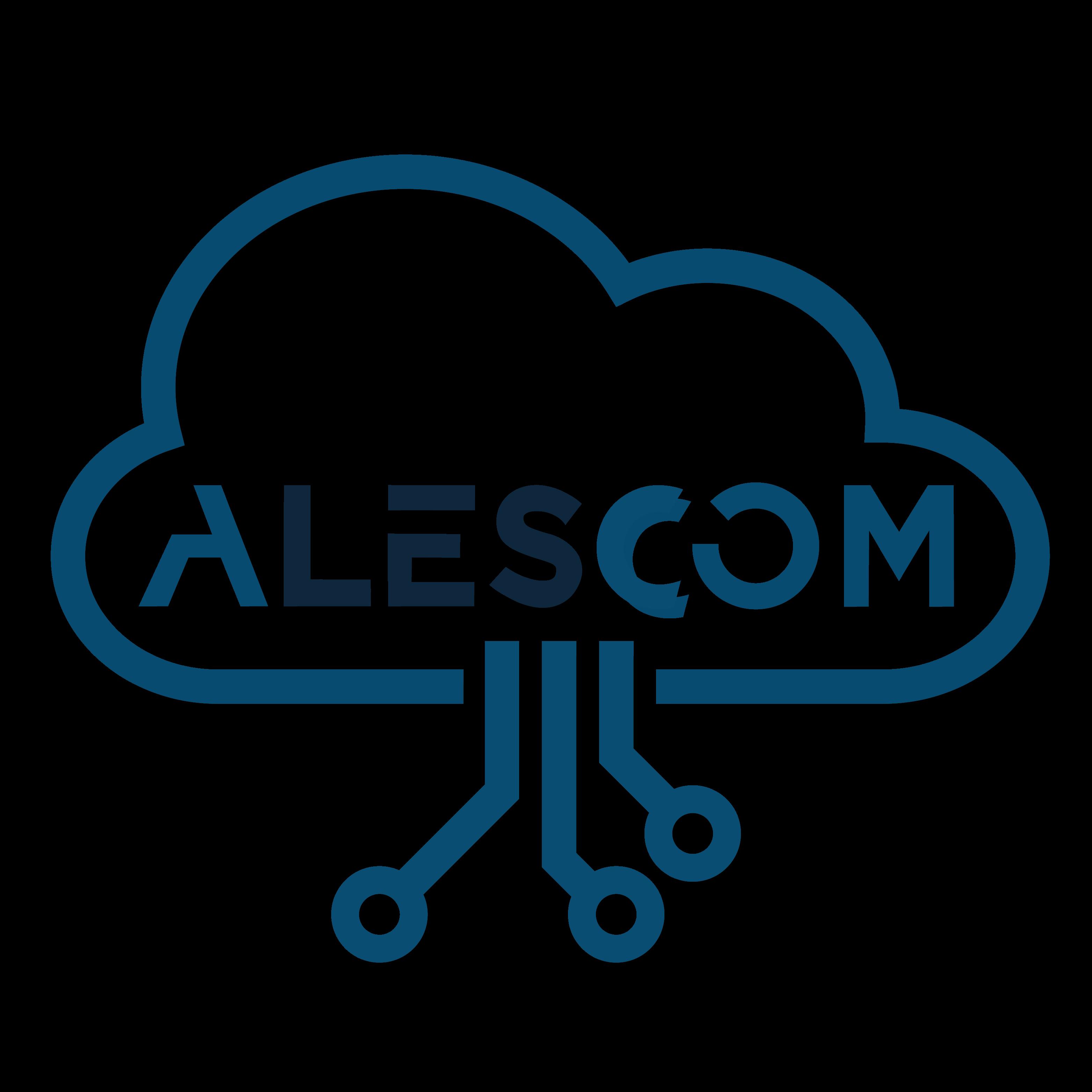 Alescom